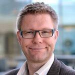 Henrik Agner Hansen - Revisor og rådgiver for ejerdrevne virksomheder hos Beierholm København