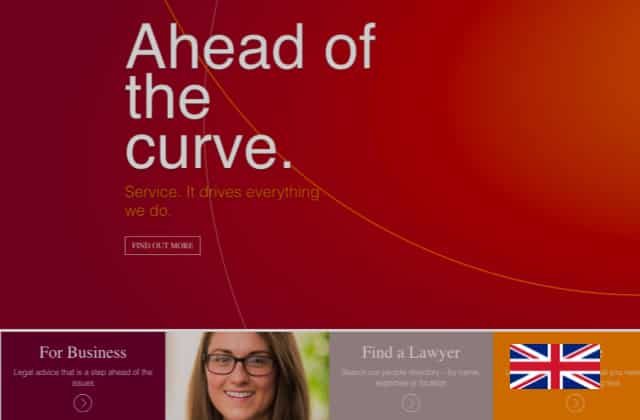 Royds.com - Dansk advokat i London