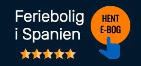 Boliginvestering i Spanien - Download e-bogen hos Marbella21 her