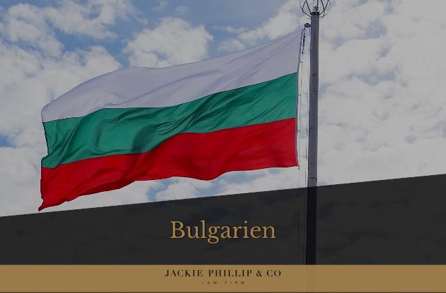 Bulgarisk advokat . advokatfirma i Bulgarien