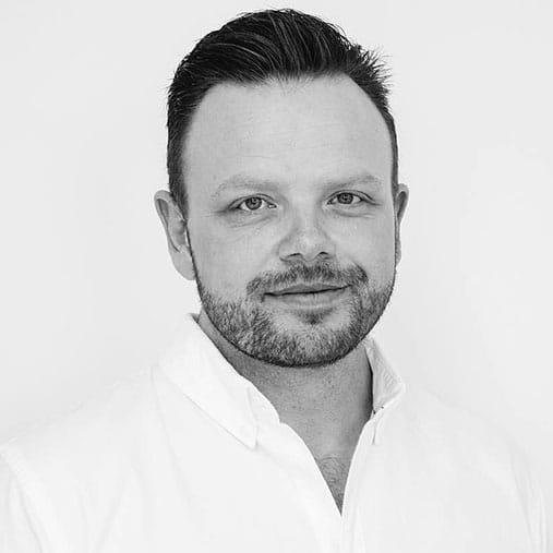 Poul Carstensen fra Duckwise - se anbefaling om bestyrelseuddannelse
