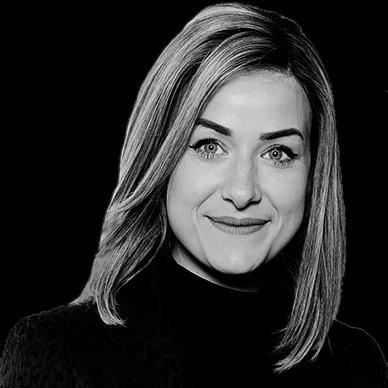 Sara Amalie Ib - Din uddannelsesdirektør hos Board Institute
