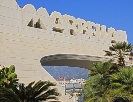 Bootcamp i Marbella med Board Institute